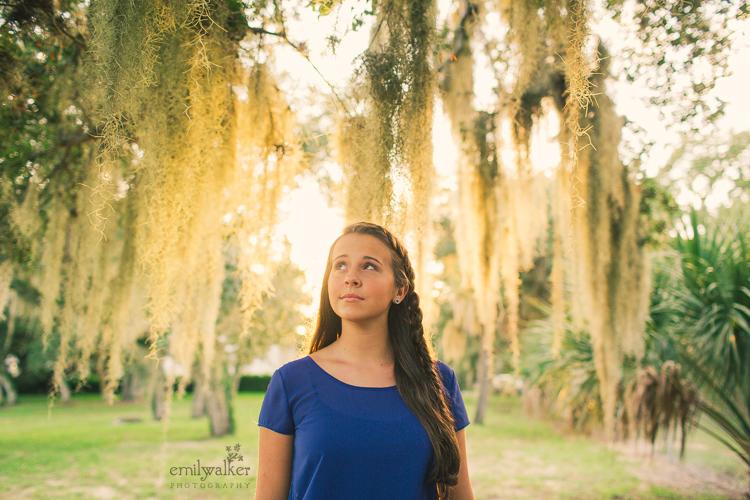 emily-miller-emily-walker-photography-florida-39
