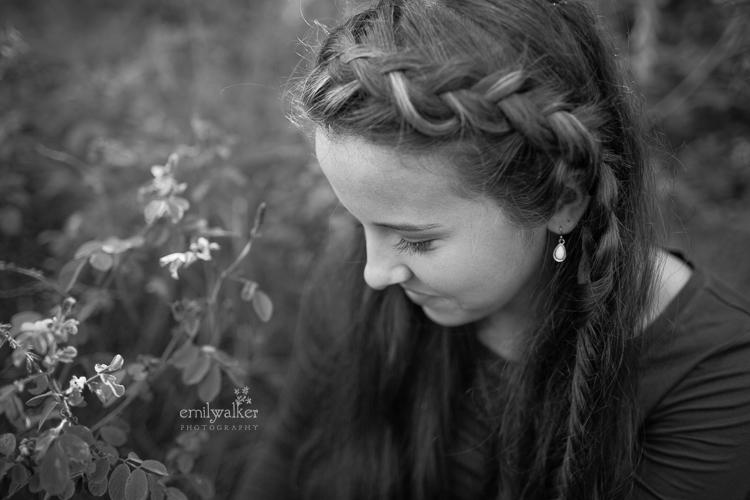 emily-miller-emily-walker-photography-florida-4