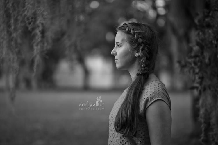 emily-miller-emily-walker-photography-florida-46