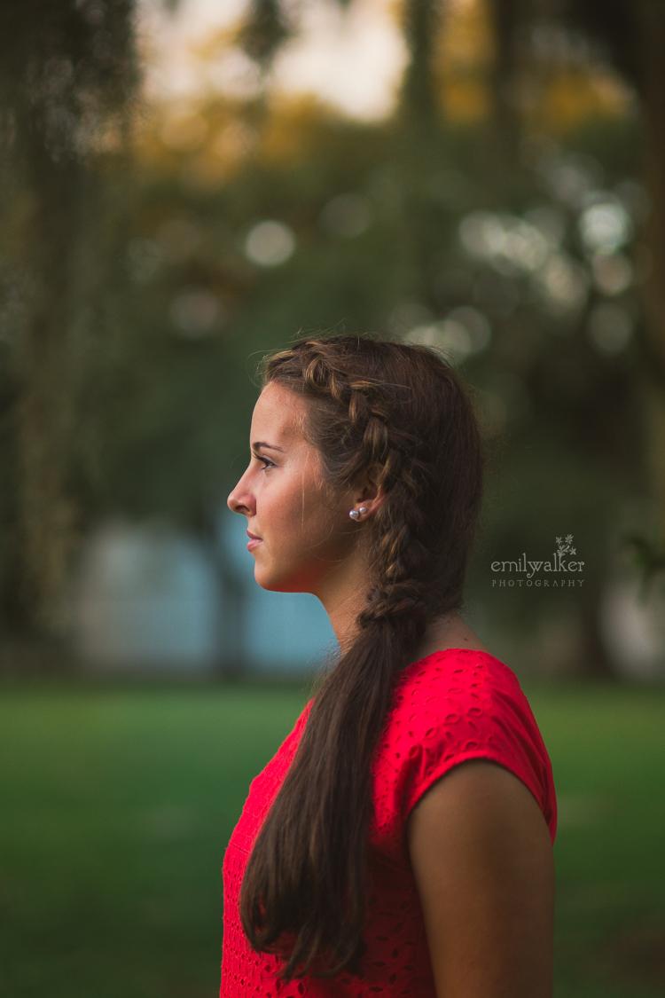emily-miller-emily-walker-photography-florida-47