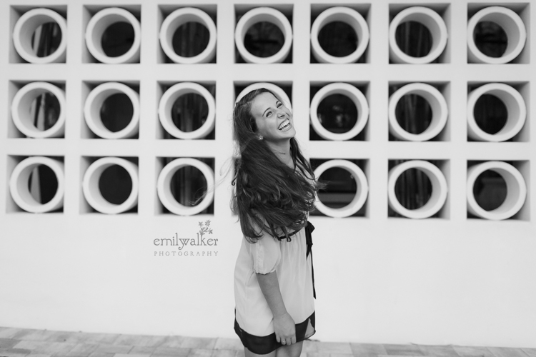 emily-miller-emily-walker-photography-florida-54