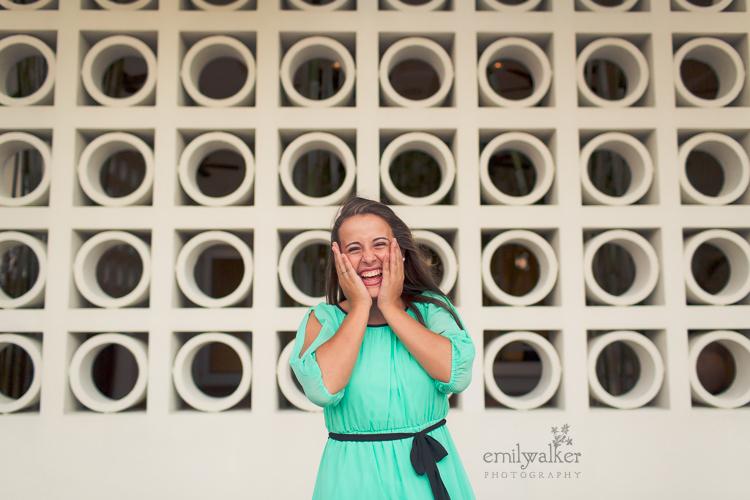 emily-miller-emily-walker-photography-florida-55