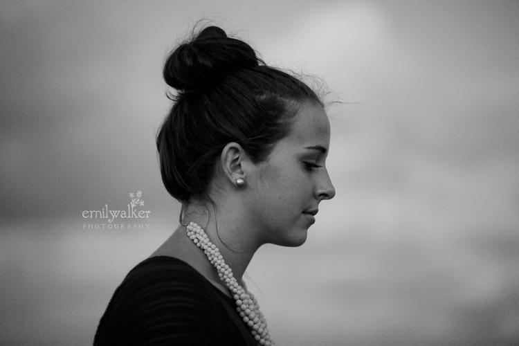 emily-miller-emily-walker-photography-florida-63