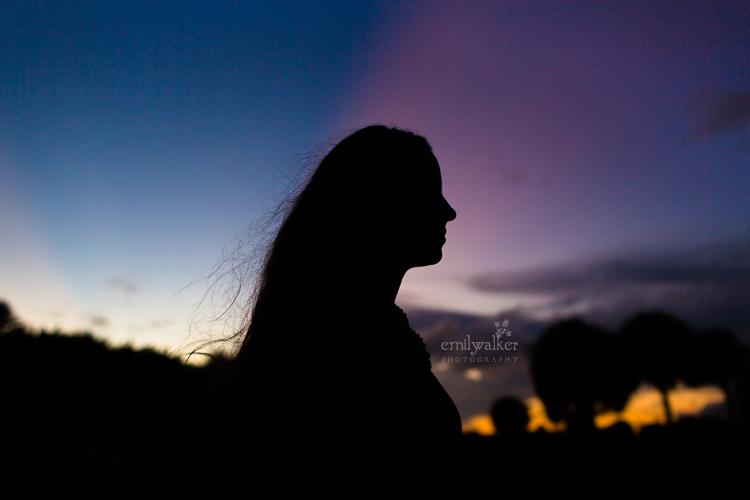 emily-miller-emily-walker-photography-florida-70