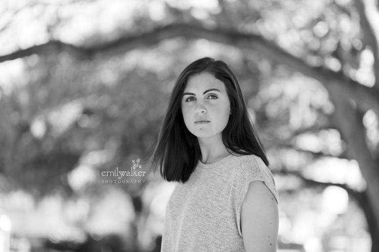 bailey-rooks-emily-walker-senior-photographer-florida-24BLOG