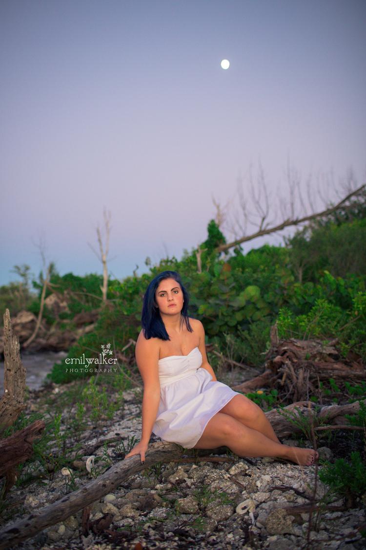 bailey-rooks-emily-walker-senior-photographer-florida-46BLOG