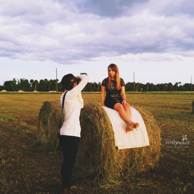 tyler-senior-shoot-emily-walker-photography-behind-the-scenes