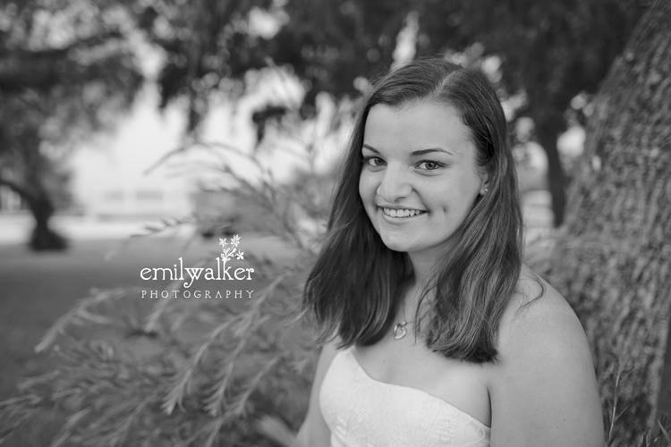 brittany-ester-emily-walker-photography-10BLOG