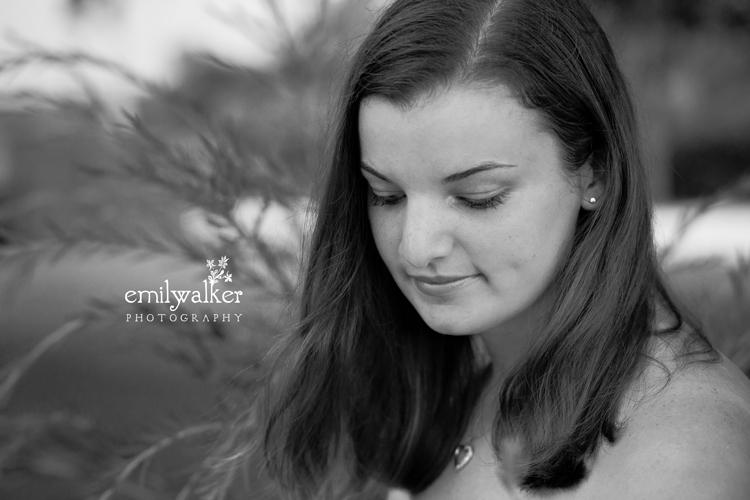 brittany-ester-emily-walker-photography-11BLOG