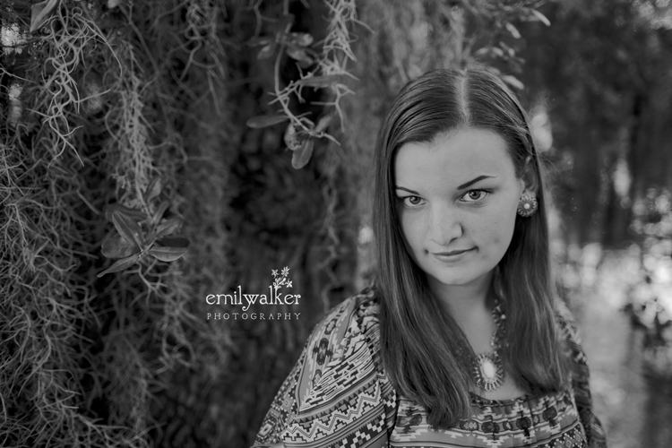 brittany-ester-emily-walker-photography-17BLOG