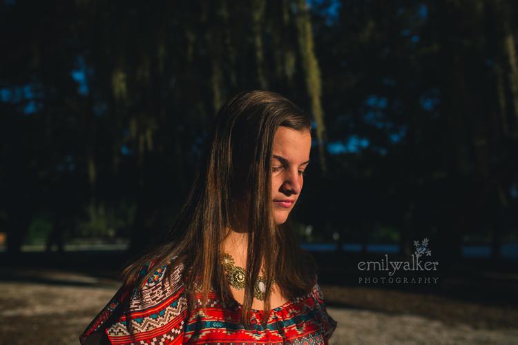 brittany-ester-emily-walker-photography-28BLOG