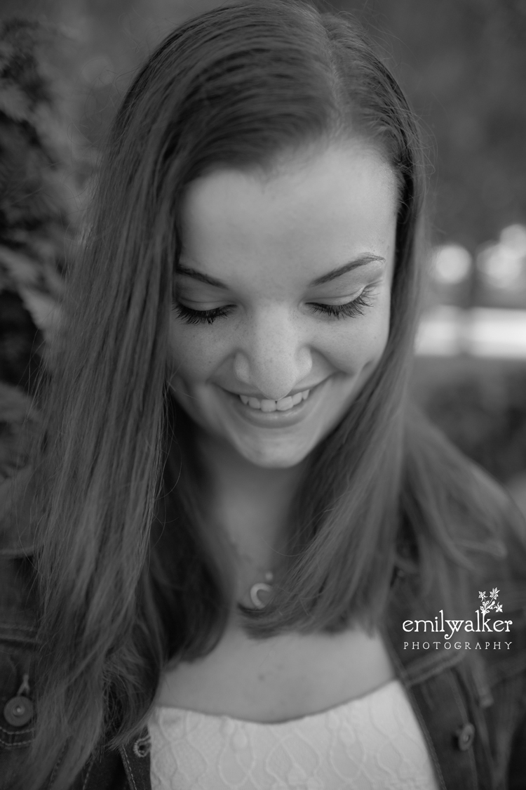 brittany-ester-emily-walker-photography-4BLOG