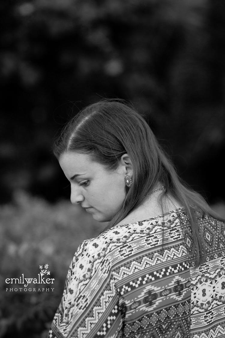 brittany-ester-emily-walker-photography-55BLOG