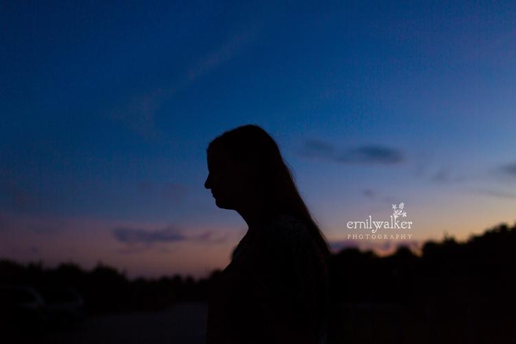brittany-ester-emily-walker-photography-56BLOG