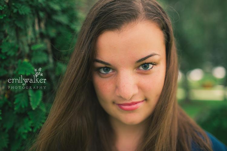 brittany-ester-emily-walker-photography-5BLOG