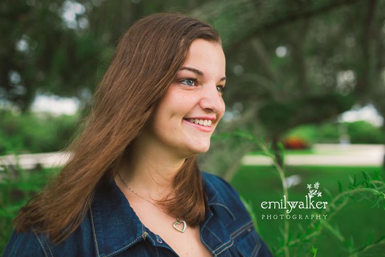 brittany-ester-emily-walker-photography-8BLOG