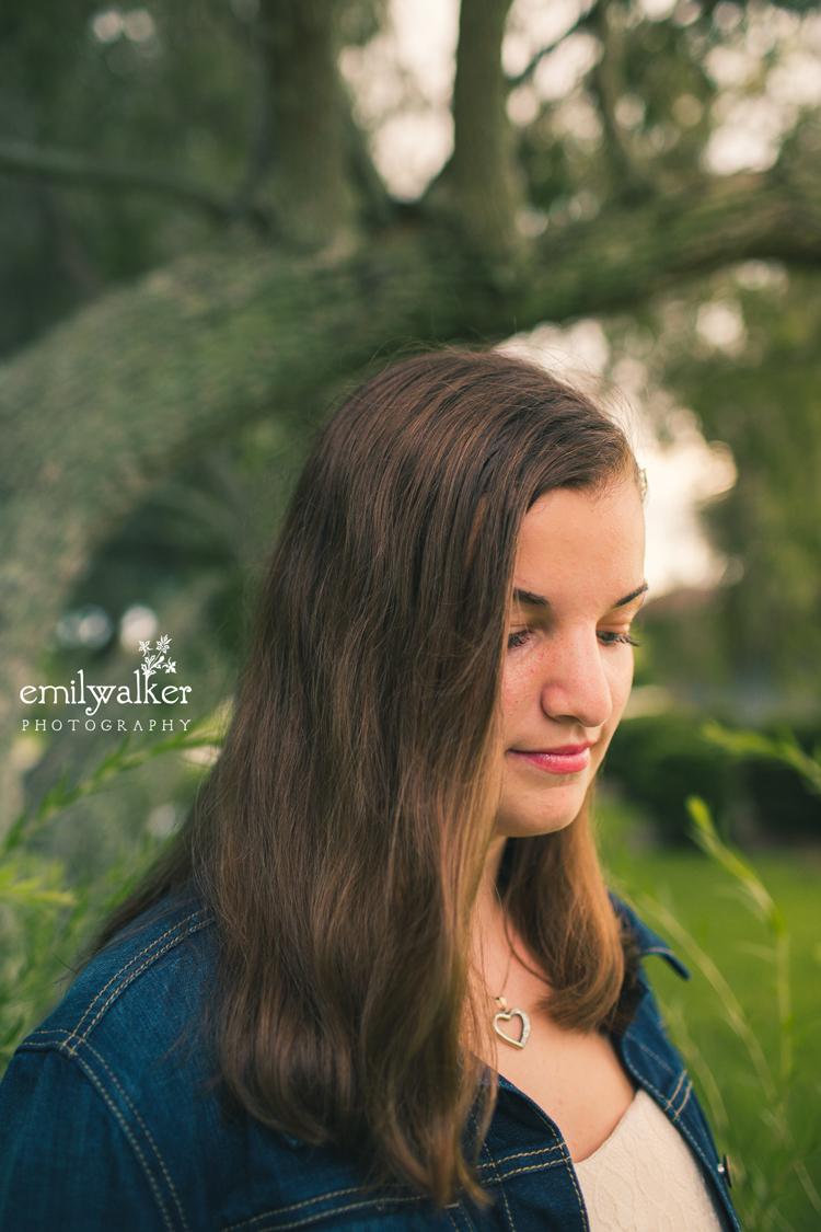 brittany-ester-emily-walker-photography-9BLOG