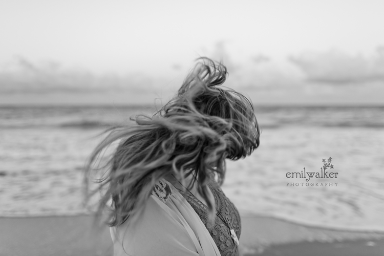 riley-strong-emily-walker-photography-42BLOG
