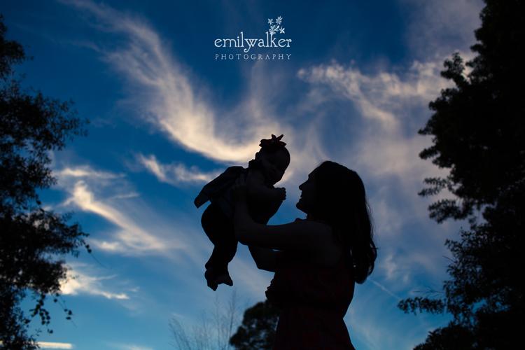 schmeer-emily-walker-photography-20BLOG