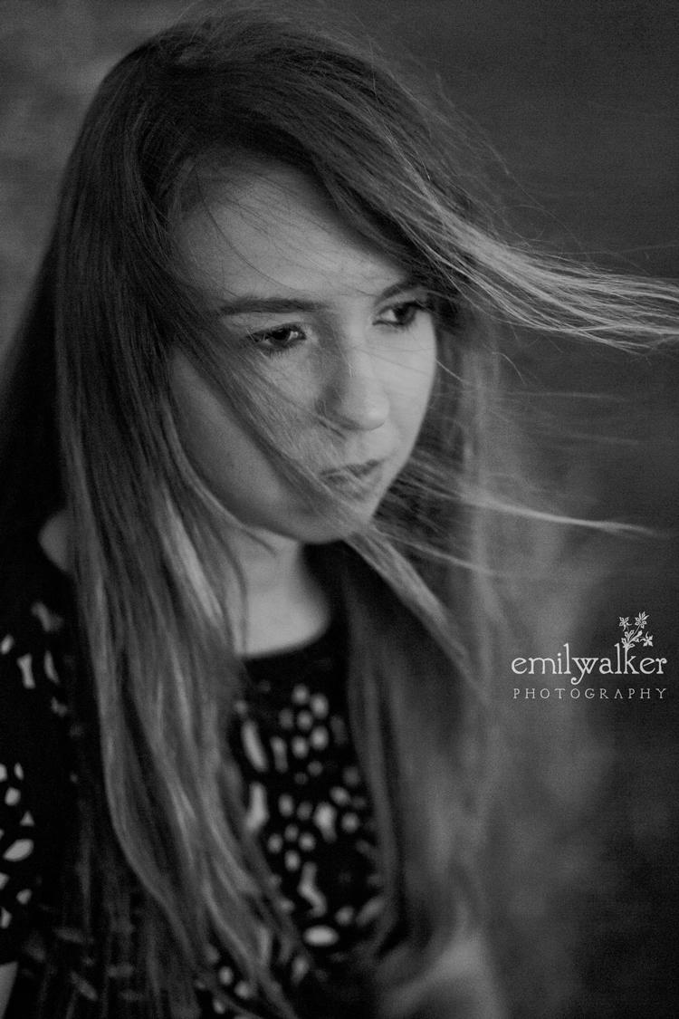 tyler-chnupa-emily-walker-photography-20BLOG-2