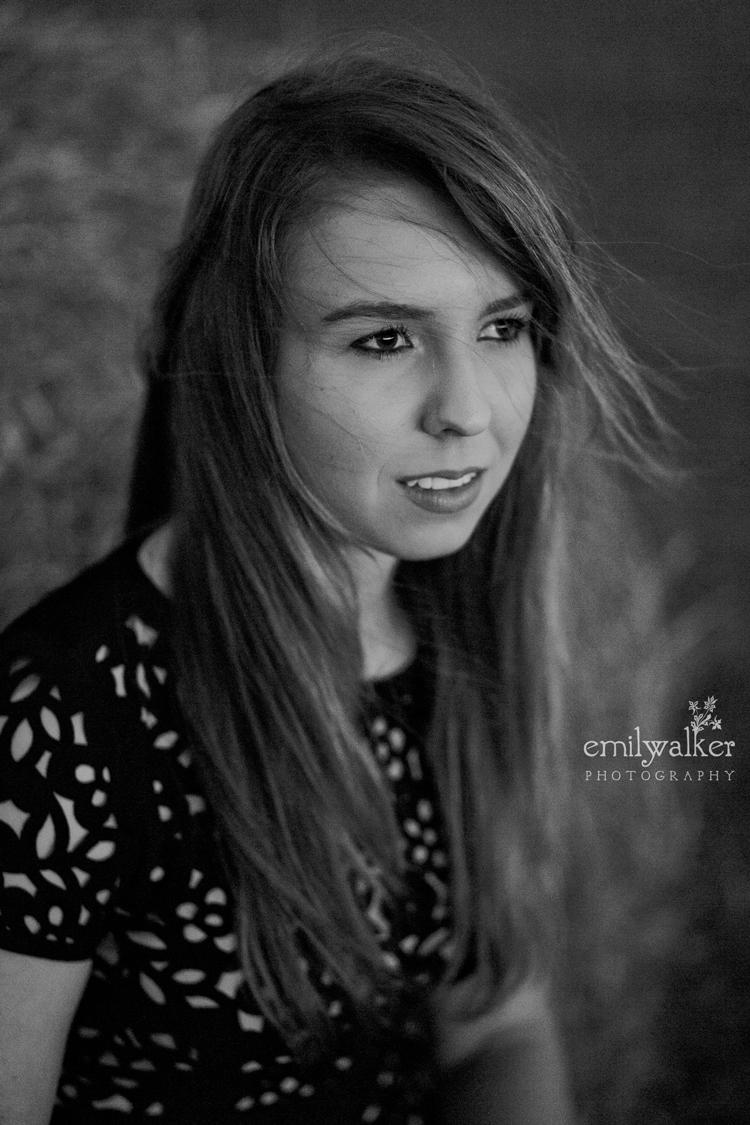 tyler-chnupa-emily-walker-photography-23BLOG