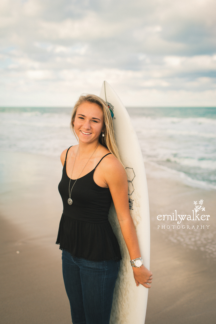 cali-gumpel-emily-walker-photography-13BLOG