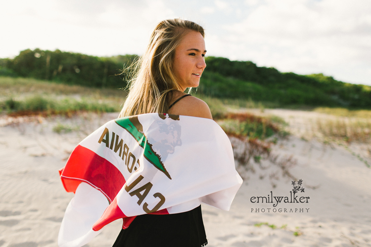 cali-gumpel-emily-walker-photography-18BLOG
