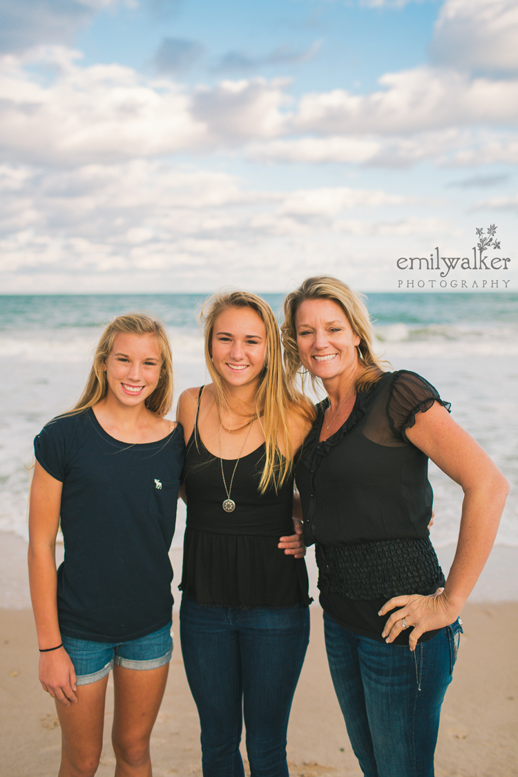 cali-gumpel-emily-walker-photography-29BLOG