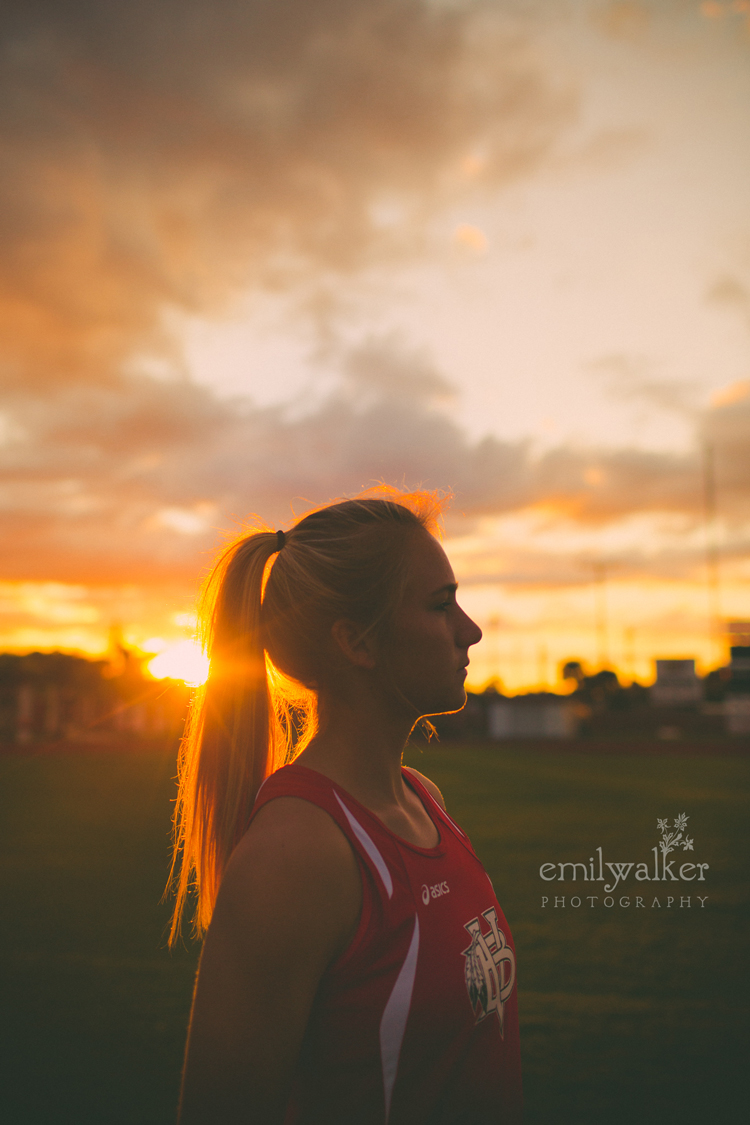 cali-gumpel-emily-walker-photography-43BLOG