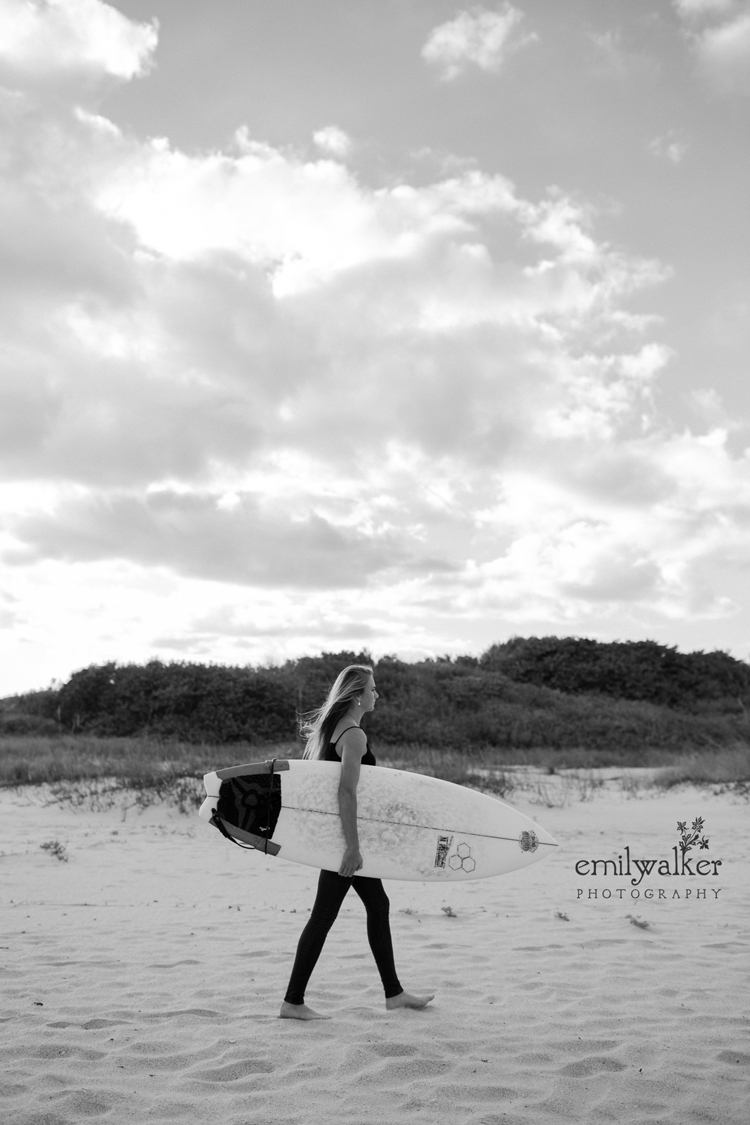 cali-gumpel-emily-walker-photography-6BLOG