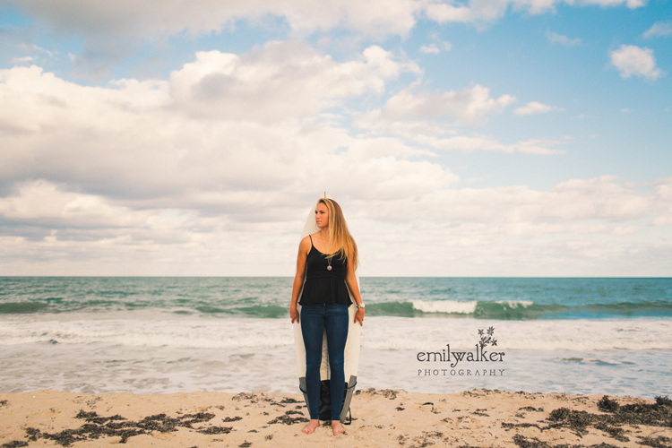 cali-gumpel-emily-walker-photography-8BLOG