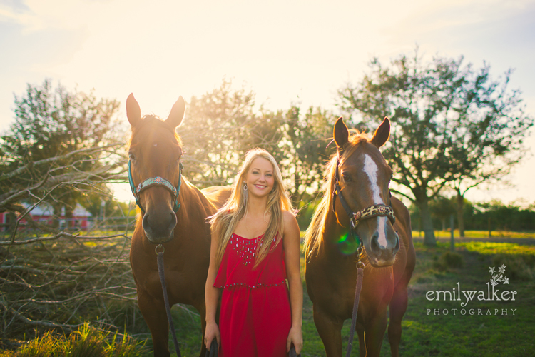 sophia-relick-emily-walker-photography-florida-photographer-senior-10BLOG