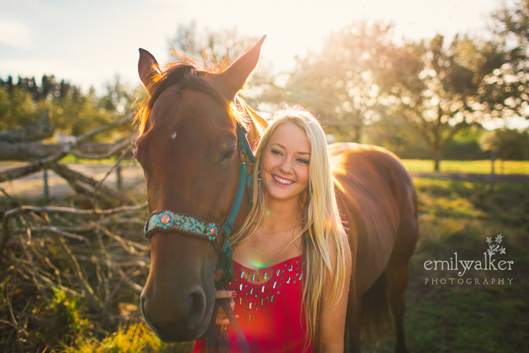 sophia-relick-emily-walker-photography-florida-photographer-senior-11BLOG