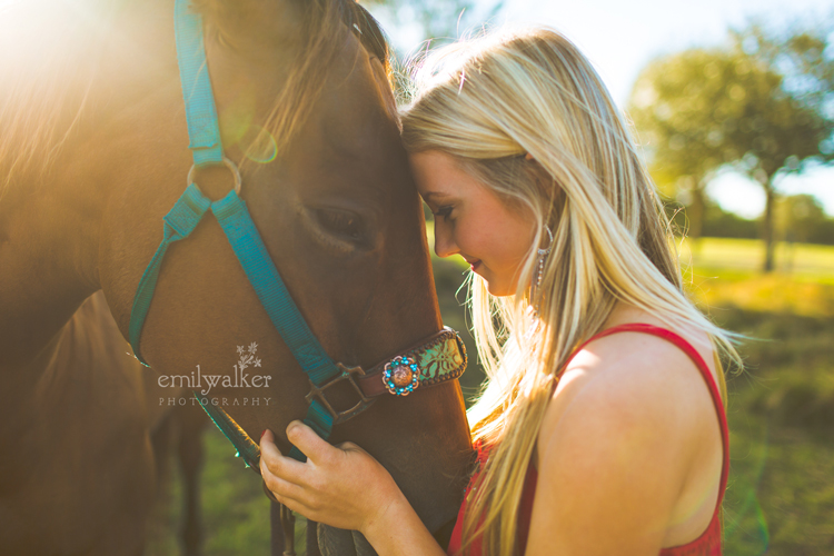 sophia-relick-emily-walker-photography-florida-photographer-senior-12BLOG