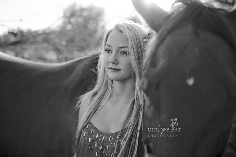 sophia-relick-emily-walker-photography-florida-photographer-senior-14BLOG