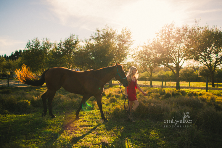 sophia-relick-emily-walker-photography-florida-photographer-senior-16BLOG