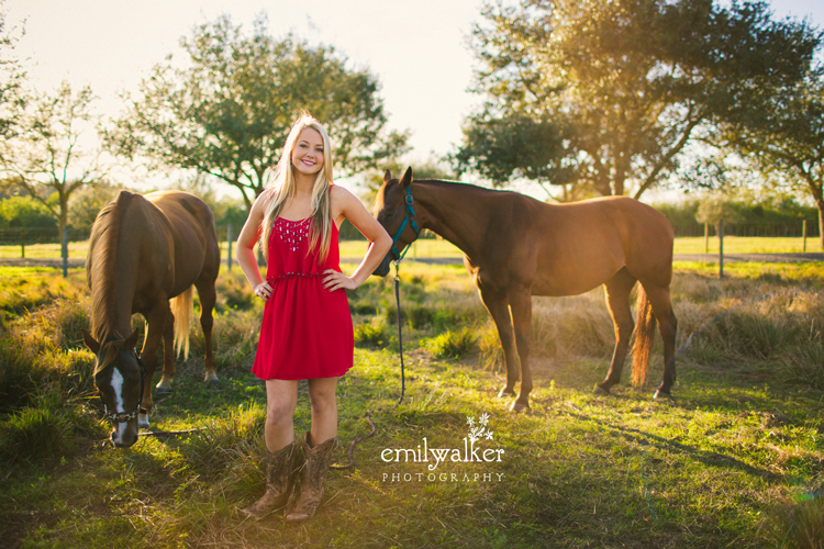 sophia-relick-emily-walker-photography-florida-photographer-senior-17BLOG