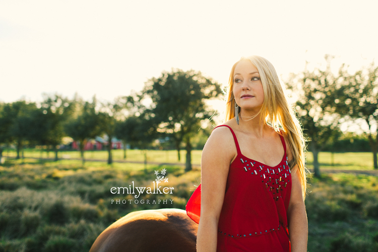 sophia-relick-emily-walker-photography-florida-photographer-senior-18BLOG