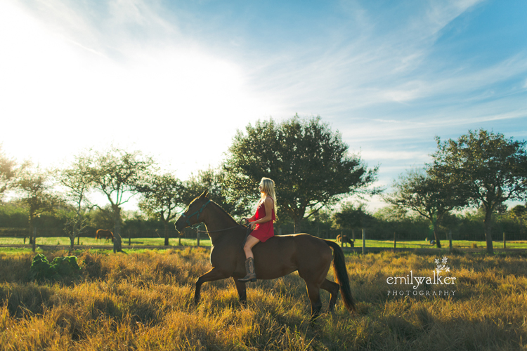sophia-relick-emily-walker-photography-florida-photographer-senior-22BLOG