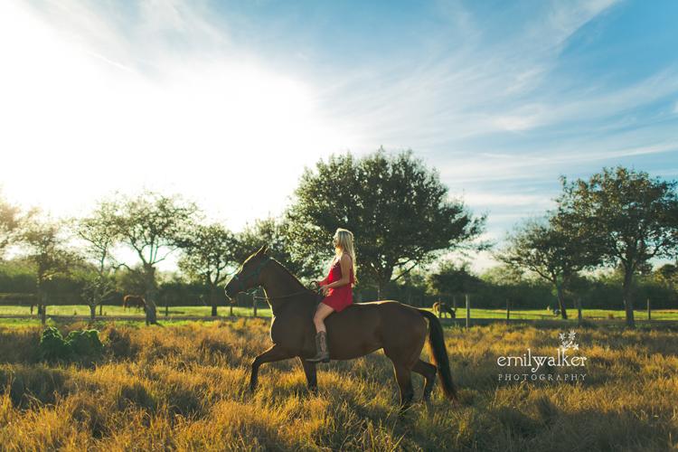 sophia-relick-emily-walker-photography-florida-photographer-senior-22BLOG