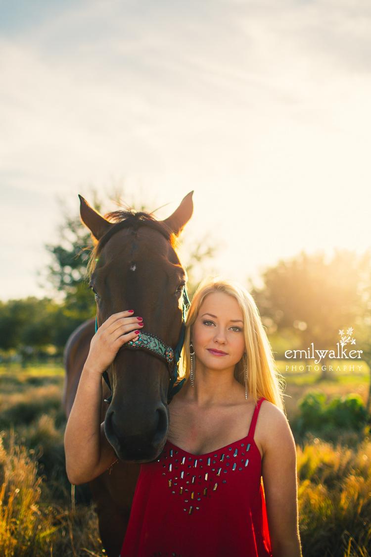 sophia-relick-emily-walker-photography-florida-photographer-senior-23BLOG