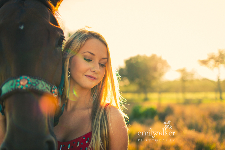 sophia-relick-emily-walker-photography-florida-photographer-senior-25BLOG
