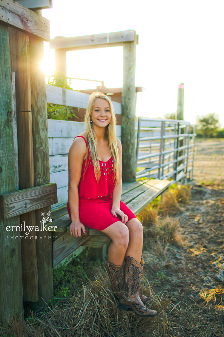sophia-relick-emily-walker-photography-florida-photographer-senior-29BLOG
