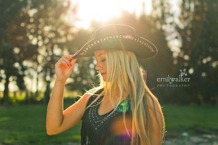 sophia-relick-emily-walker-photography-florida-photographer-senior-2BLOG