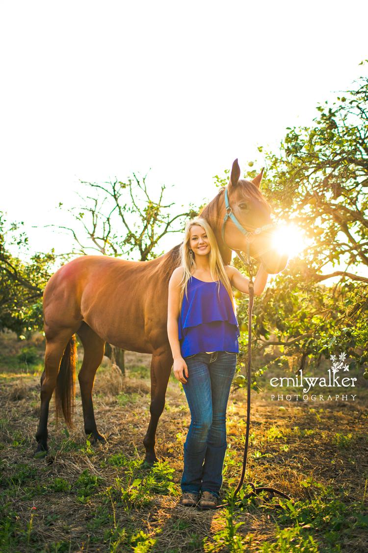 sophia-relick-emily-walker-photography-florida-photographer-senior-35BLOG