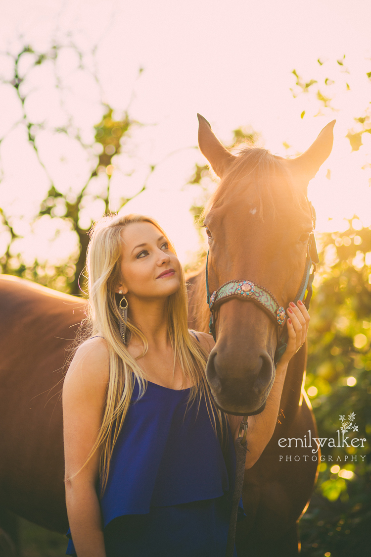 sophia-relick-emily-walker-photography-florida-photographer-senior-37BLOG