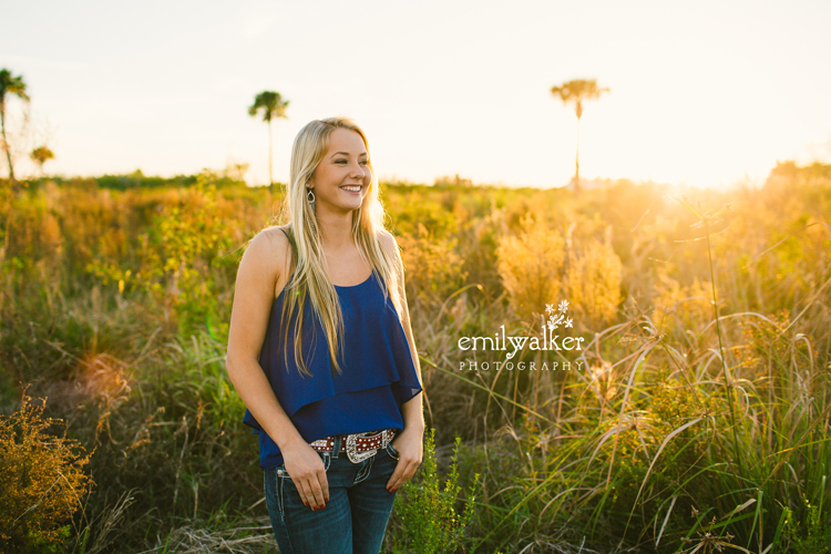 sophia-relick-emily-walker-photography-florida-photographer-senior-44BLOG