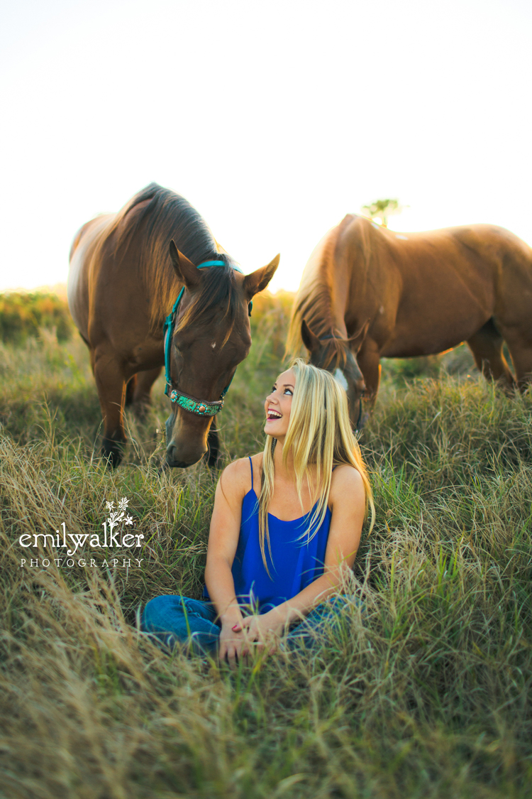 sophia-relick-emily-walker-photography-florida-photographer-senior-46BLOG
