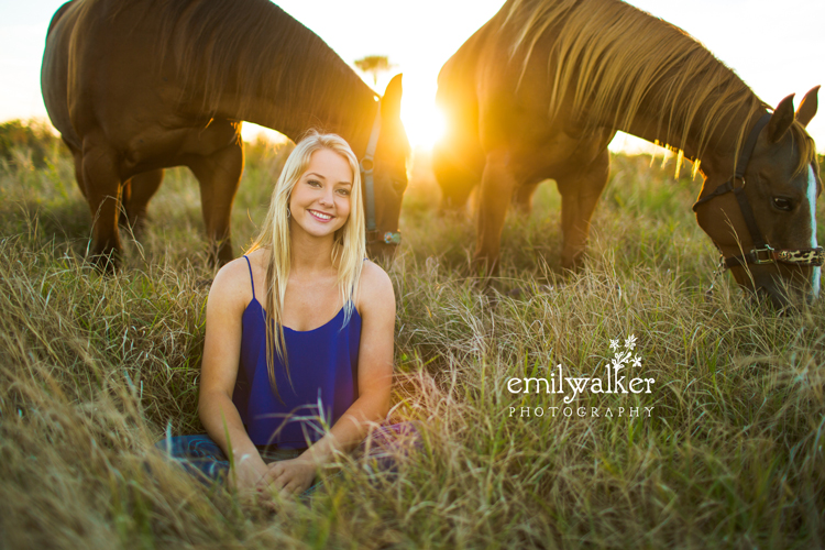 sophia-relick-emily-walker-photography-florida-photographer-senior-47BLOG