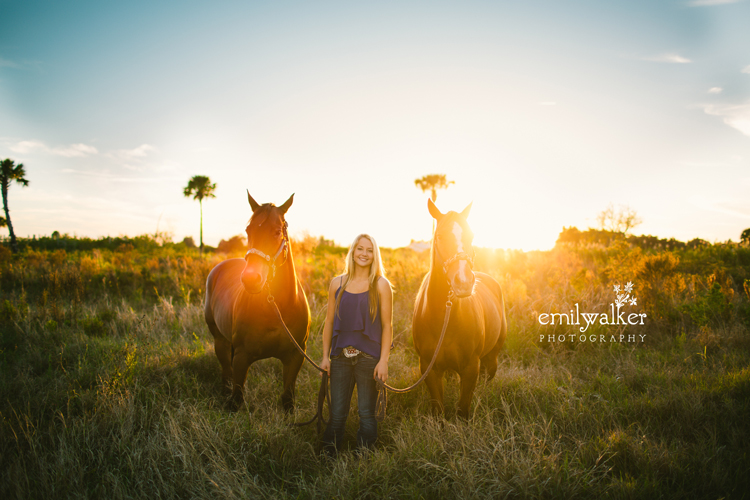 sophia-relick-emily-walker-photography-florida-photographer-senior-48BLOG